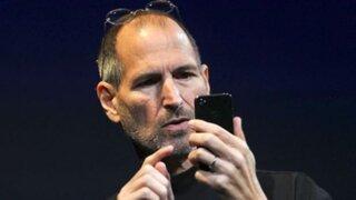 Revelan que Steve Jobs restringía el uso de aparatos electrónicos a sus hijos