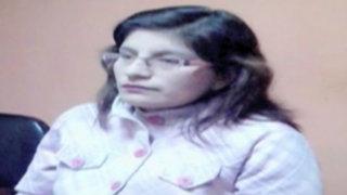 Ventanilla: mujer quiso matar a esposo y acabó envenenando a toda su familia