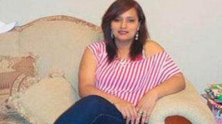 Trujillo: Delincuentes atacan inmueble de candidata a la alcaldía de Laredo
