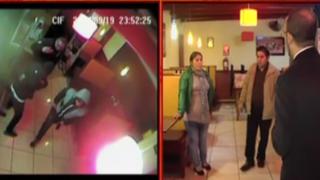 Asaltan por quinta vez una pollería en San Miguel, dueños acusan falta de seguridad