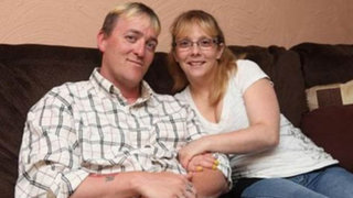 EEUU: conozca la insoportable vida del hombre que tiene 100 orgasmos al día