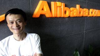 Jack Ma: McDonald's lo despidió y hoy es el chino más rico del planeta
