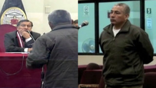 'Artemio' pretende que le anulen cadena perpetua por terrorismo