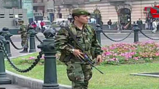 ¿Conoces los beneficios del servicio militar voluntario?