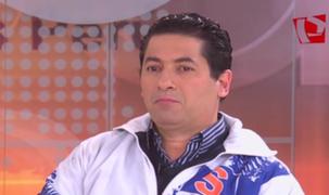 """Salvador Heresi: """"Se debe garantizar que dinero de campañas no proviene de fuente ilícita"""""""