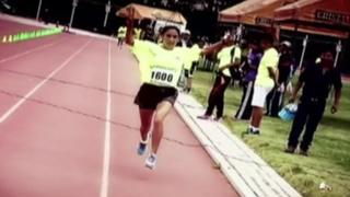 Panamericana Running: todo va quedando listo para la gran final en Lima