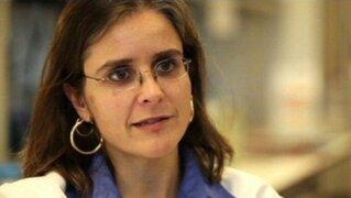 EEUU: condenan a prisión a mujer que intentó envenenar a su ex pareja