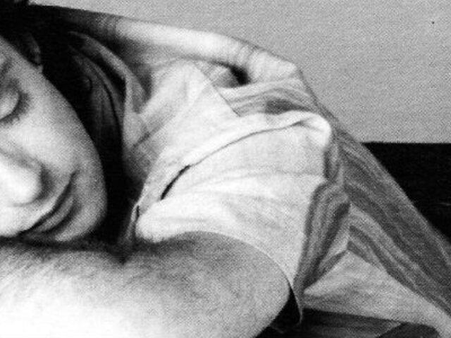 Gustavo Cerati: lanzarán libro sobre la vida del enorme músico argentino
