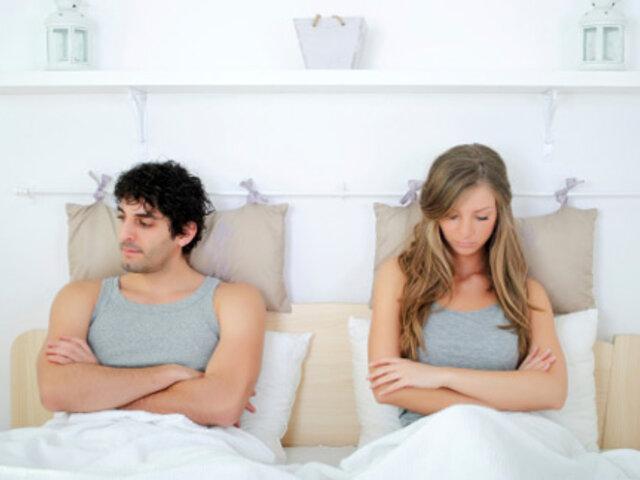 Conoce los tips que te dirán si satisfaces sexualmente a tu pareja