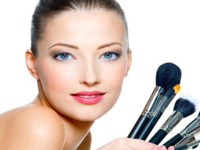 Coronavirus: ¡cuidado! compartir cosméticos aumenta el riesgo de contagio de COVID-19