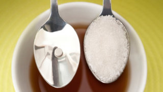 Advierten que edulcorantes artificiales podrían producir diabetes