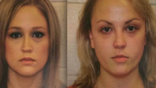 EEUU: detienen a dos profesoras por armar orgía con un alumno de 16 años