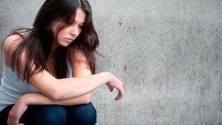 FOTOS: estas son las 15 cosas que nunca debes decirle a una persona deprimida