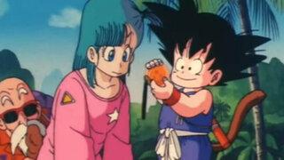 Polémica teoría: Bulma debió ser la heroína de Dragon Ball y no Gokú