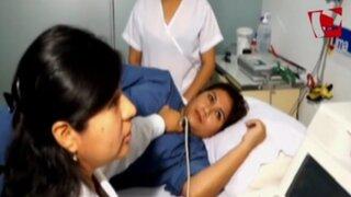 Novedades en Sisol, brindará servicio de cirugías y operaciones