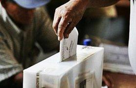 Conoce quienes son los alcaldes distritales reelegidos en Lima