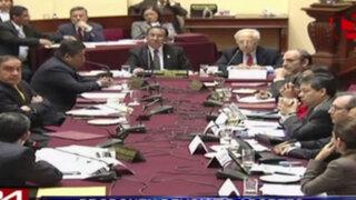 Proponen devolver aportes obligatorios a las AFP con intereses