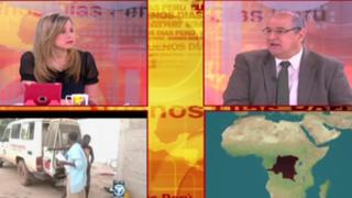 El mundo contra el ébola: conoce las medidas para prevenir el mortal virus