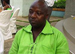Murió el primer paciente infectado con Ébola en Estados Unidos