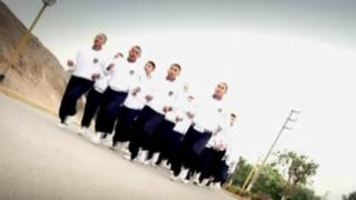 Panamericana Running: la Policía se prepara para la final de este domingo