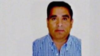 La Libertad: candidato de Somos Perú al distrito de Sartimbamba obtuvo cero votos