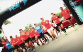 Panamericana Running: Corre Perú se prepara para la gran final en Lima