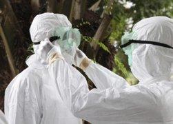 Primer caso sospechoso de ébola en Brasil pone en alerta a América Latina