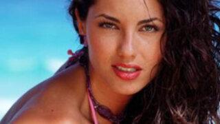 FOTOS: conoce a las actrices que sorpresivamente dijeron adiós a las telenovelas