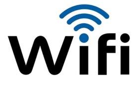 Advierten que radiación emitida por Wi-Fi es mayor que la de celulares