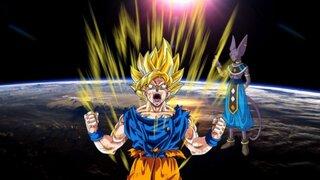 Dragon Ball Z: conoce a las voces detrás de Gokú y el temible Bills