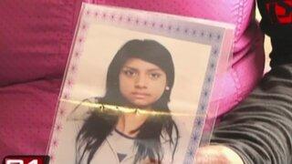 Denuncian negligencia médica en caso de joven que quedó en coma