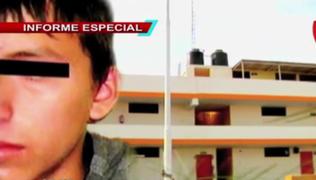 Jóvenes sicarios: asesinos a sueldo generalmente son menores de edad