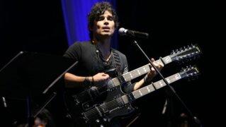 Top 10: Lista con las mejores canciones del gran Pedro Suárez Vértiz
