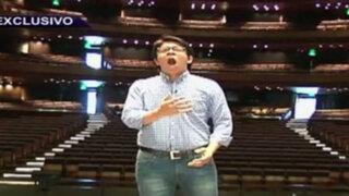 La ópera es para todos: Perú, tierra de talento lírico