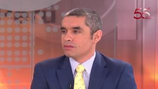 """Rolando Arellano: """"Nueva clase media se consolidará y tendrá más presencia en mercado"""""""