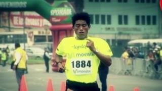 Conoce a los ganadores del 10 k de la gran final de Panamericana Running