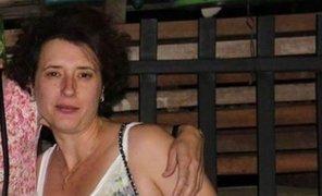 España: enfermera contagiada de ébola dio negativo a prueba del virus
