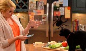 'Sabrina, la bruja adolescente' regresa a la televisión con nueva serie