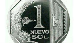 Cusco: nuevo alcalde distrital fue elegido lanzando una moneda