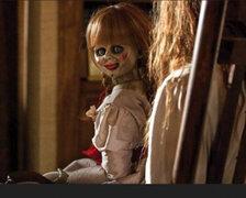 De terror: las muñecas más espeluznantes que te pondrán los pelos de punta