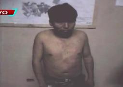 Hombre finge su secuestro para evitar pagar deudas de más de 13 mil soles