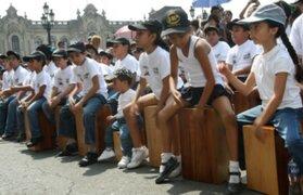 OEA declarará al cajón peruano como instrumento para las Américas