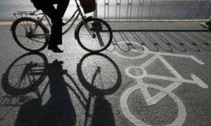 Colectivo Cicloaxion exige respeto y creación de espacios para ciclistas