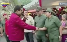 Venezuela: críticas tras cambios en el gabinete de Nicolás Maduro