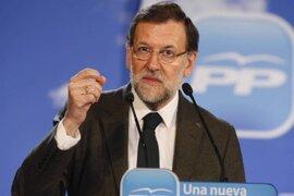 España: partido de Rajoy gana elecciones, pero no logra mayoría en el Congreso
