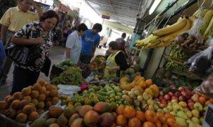 Alimentos por las nubes: este año han subido entre 20% y 50%