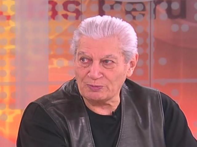 Adalberto Santiago en Lima: excantante de la Fania en concierto este sábado
