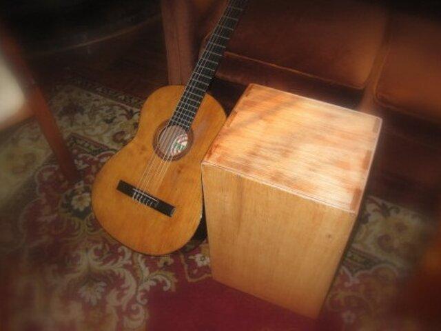 Día de la Canción Criolla: Cantantes que fallecieron en octubre