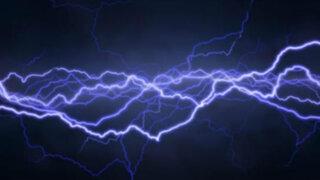 Científicos crean electricidad y fertilizantes a partir de la orina humana