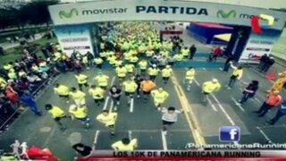 Panamericana Running: revive los mejores momentos que nos dejó la gran final
